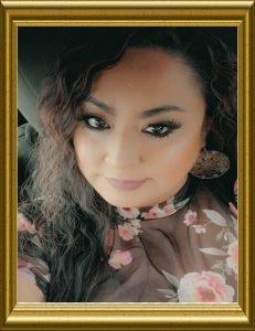 Rosio Hernandez Independent Living Services Assistant Coordinator